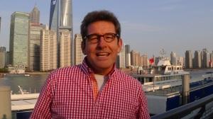 China project 2014 086